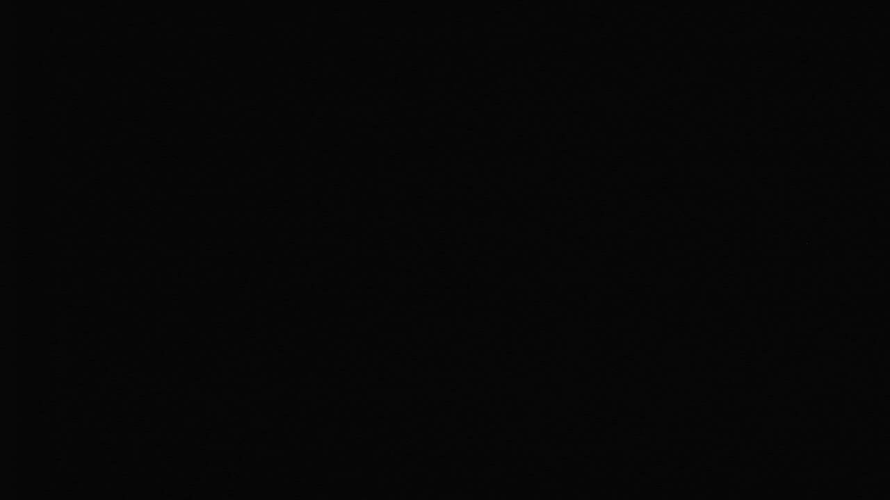 Current WBRC FOX6 Hamilton Fire Tower SkyVision camera